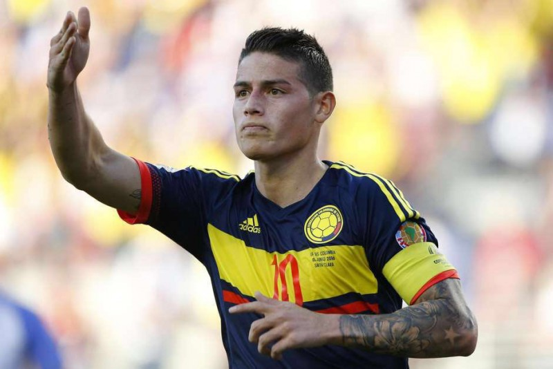 calcio-james-rodriguez-colombia-fb-rodriguez.jpg