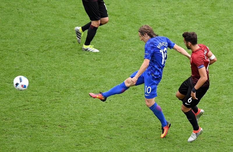calcio-luka-modric-croazia-twitter-uefa-euro-2016.jpg