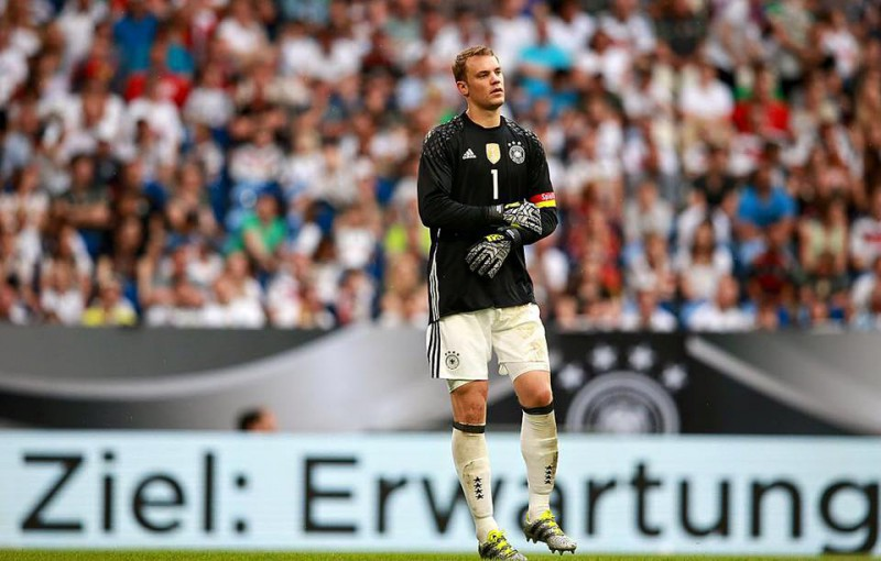 calcio-manuel-neuer-germania-fb-neuer.jpg
