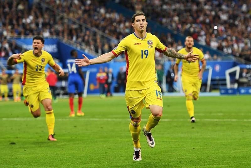 calcio-stancu-romania-twitter-uefa-euro-2016.jpg