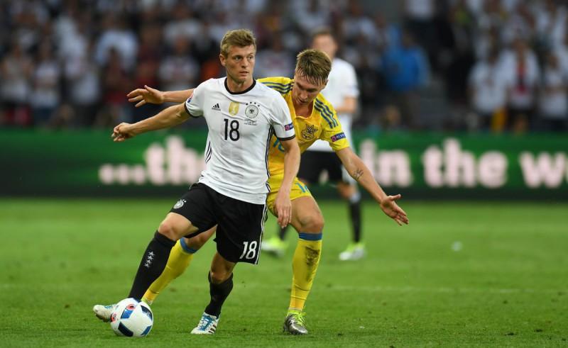 calcio-tony-kroos-germania-twitter-uefa-euro-2016.jpg