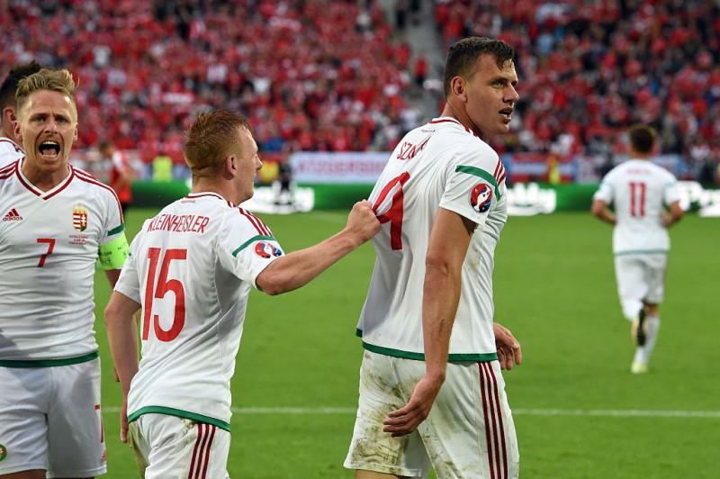 calcio-ungheria-twitter-uefa-euro-2016.jpg