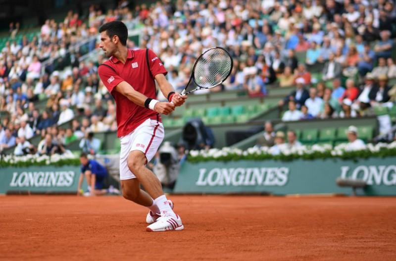 Roland Garros, donne: anche Pliskova e Halep in semifinale