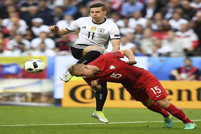 germania-polonia-pagina-twitter-uefa-euro-2016.jpg
