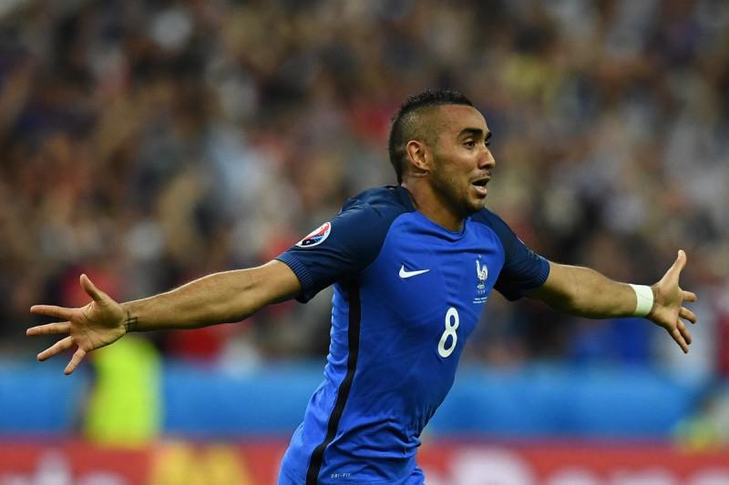 payet-francia-twitter-uefa-euro-2016.jpg