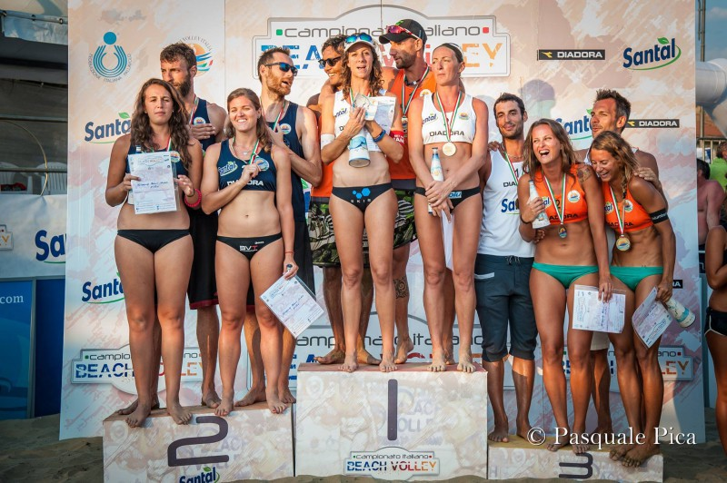 podio-casalvelino-19.7.2015.jpg