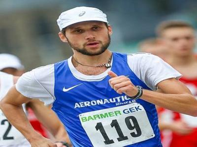 Atletica, Antonella Palmisano vince in Lituania! Terzo Federico Tontodonati