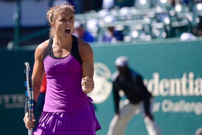 tennis-sara-errani-fb-sara-errani.jpg
