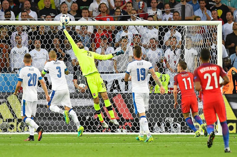 twitter-Uefa-2.jpg