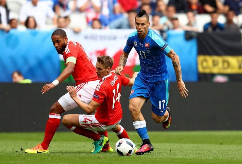 twitter-Uefa.jpg