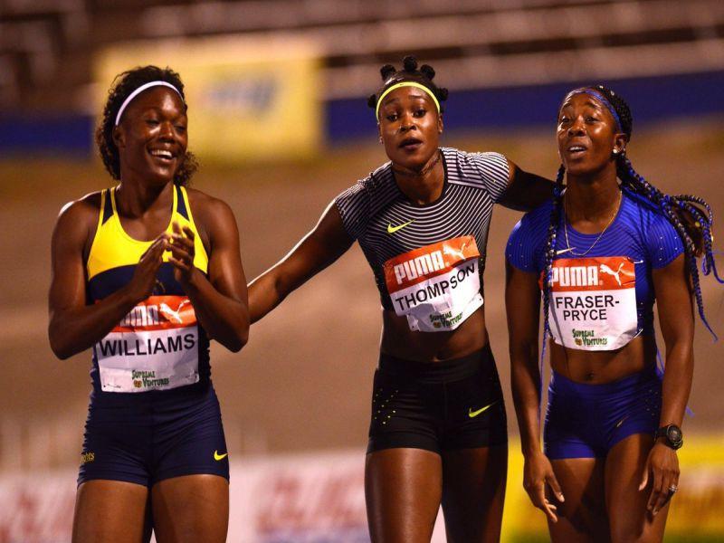 100-donne-trials-JAM.jpg
