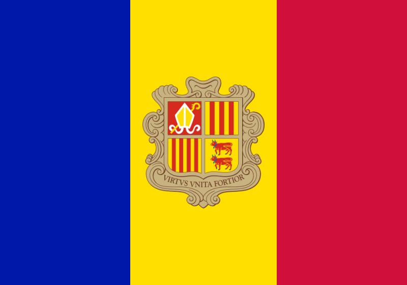 Andorra-bandiera.png