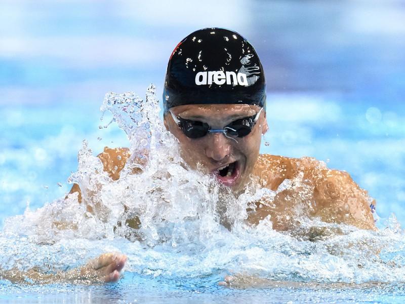 Andrea-Toniato-nuoto-foto-italia-team-rio-2016.jpg