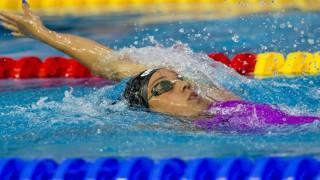 Nuoto, Europei juniores Netanya 2017: Anna Pirovano ARGENTO nei 400 misti, in finale Ceccon e Ramatelli