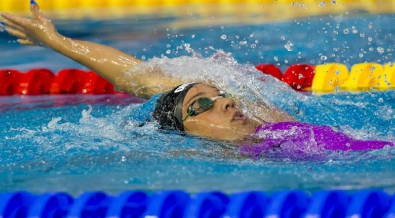 Anna-Pirovano-nuoto-foto-fin-deepbluemedia.jpg