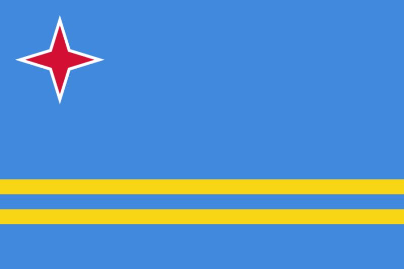 Aruba-bandiera-1.png