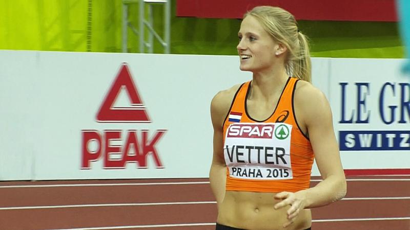 Atletica-Anouk-Vetter.png