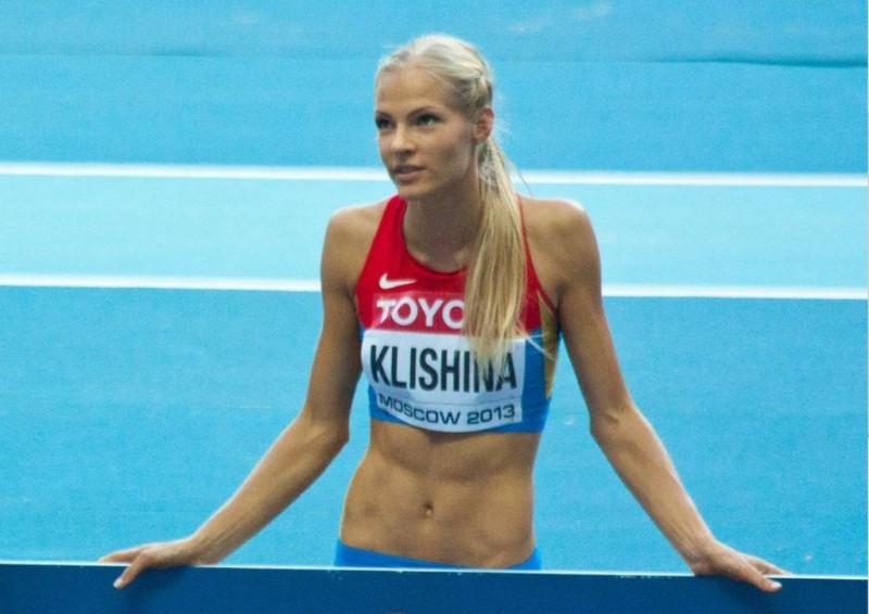 Atletica-Darya-Klishina.jpg