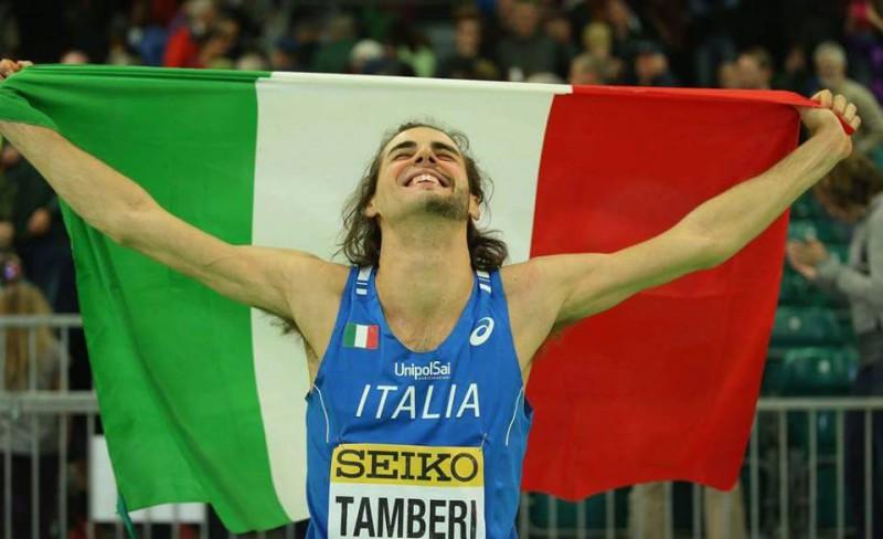 Atletica-Gianmarco-Tamberi-FB.jpg