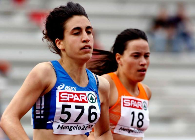 Atletica-Maria-Elena-Bonfanti.jpg