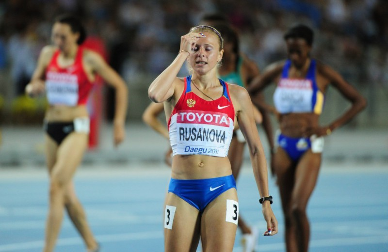 Atletica-Yulia-Rusanova-Stepanova.jpg