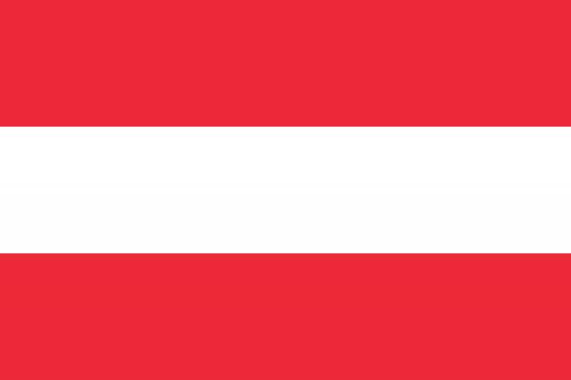 Austria-bandiera.png