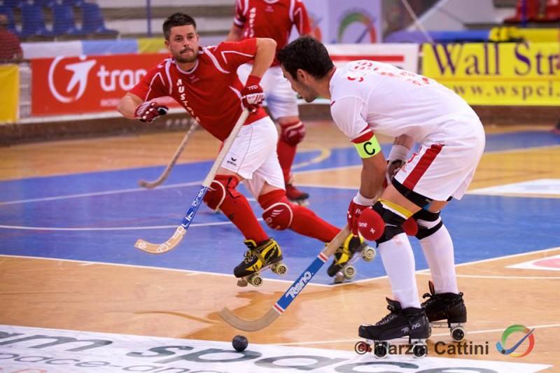 Austria_hockey-pista_Cattini_CErh.jpg