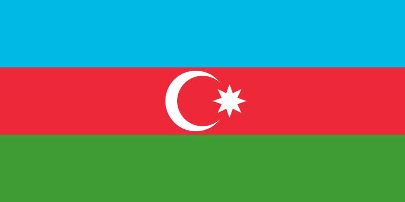 Azerbaijan-bandiera.png