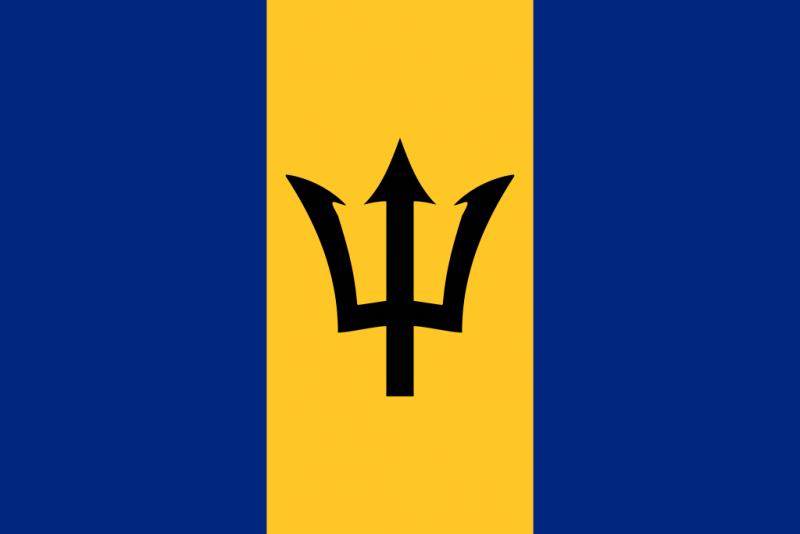 Barbados-bandiera.png