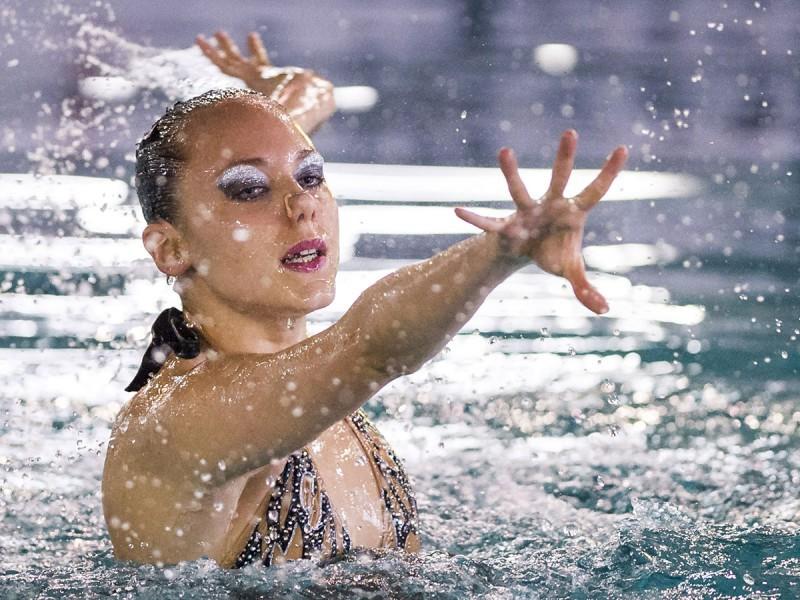 Beatrice-Callegari-nuoto-sincronizzato-foto-italia-team-rio-2016.jpg