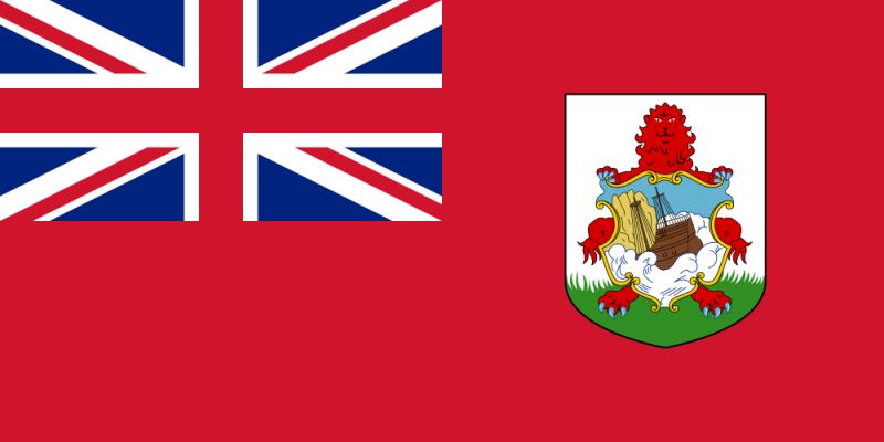Bermuda-bandiera.png