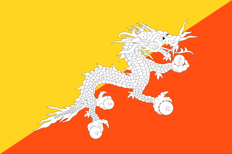 Bhutan-bandiera.png