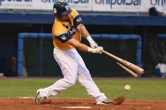 Bologna_FIBS_Bellocchio_Baseball.jpg