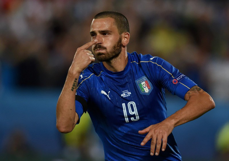 Bonucci-italia-calcio-foto-twitter-uefa-euro-2016.jpg