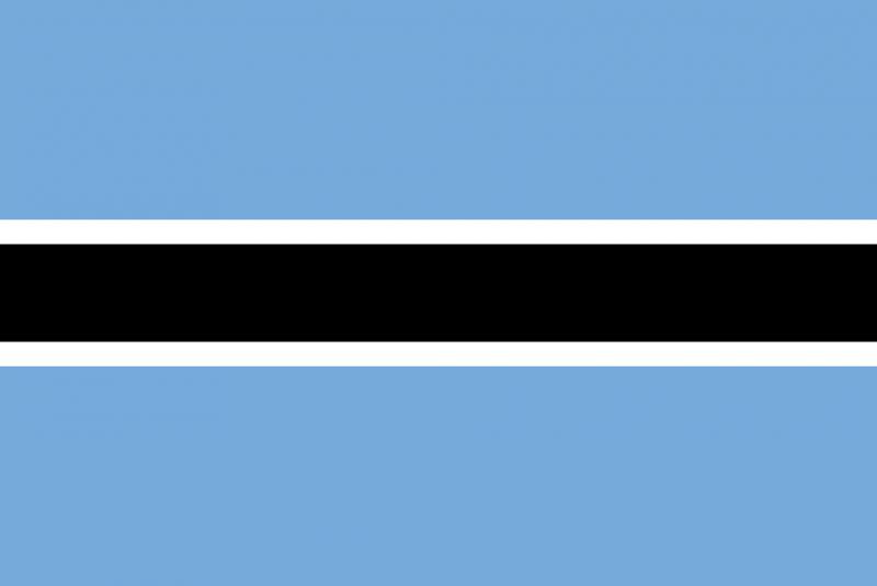 Botswana-bandiera.png