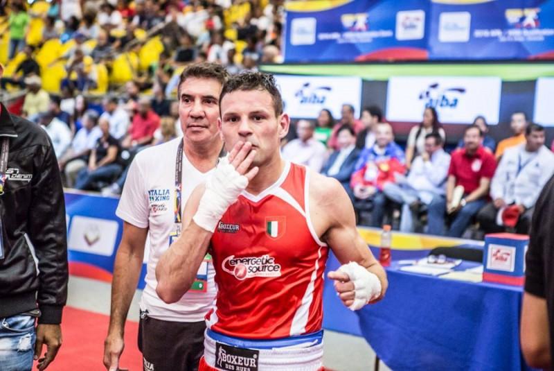 Boxe-Carmine-Tommasone-FPI.jpg