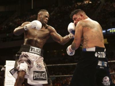 Boxe, UFFICIALE: Tyson Fury sfiderà Deontay Wilder! Match stellare per i pesi massimi