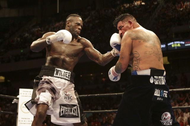 Boxe-Deontay-Wilder.jpg