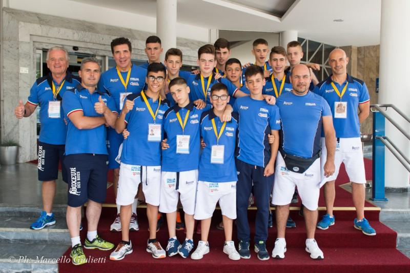 Boxe-Italia-Schoolboys.jpg
