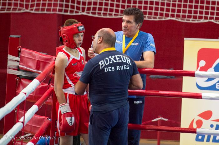 Boxe-Italia-Schoolboys-FPI-Marcello-Giulietti.jpg