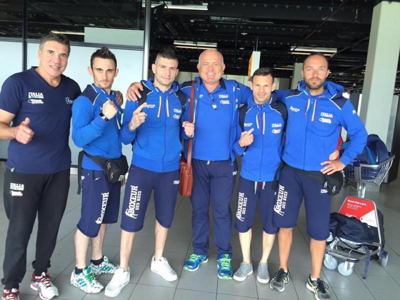 Boxe-Italia-Vargas-FPI.jpg