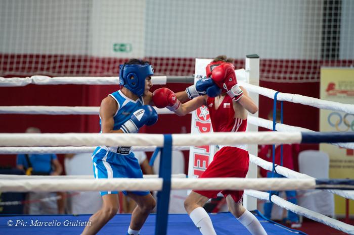 Boxe-Schoolboys-FPI-Marcello-Giulietti-2.jpg