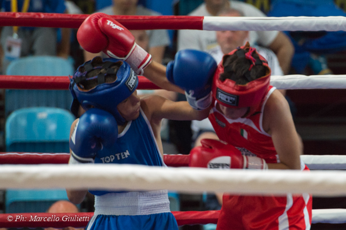 Boxe-Schoolboys-FPI-Marcello-Giulietti.jpg
