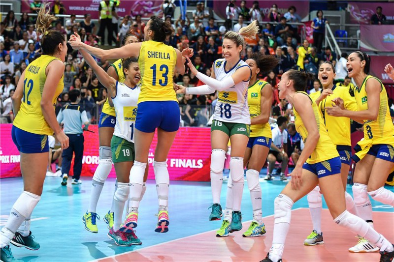 Brasile-vittoria-Grand-Prix.jpg