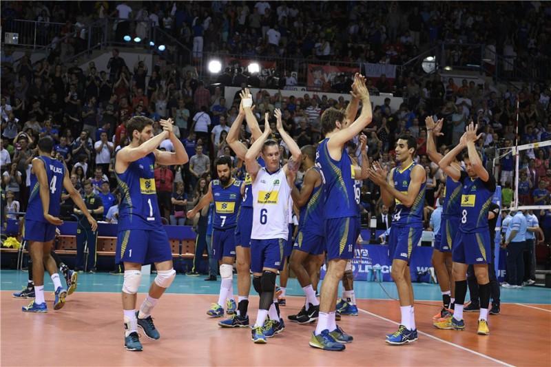 Brasile-volley.jpg