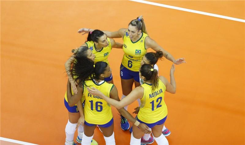 Brasile-volley-femminile.jpg