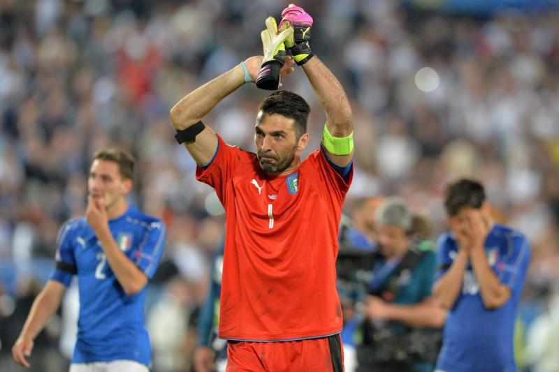 Buffon-5-italia-calcio-twitter-uefa-euro-2016.jpg
