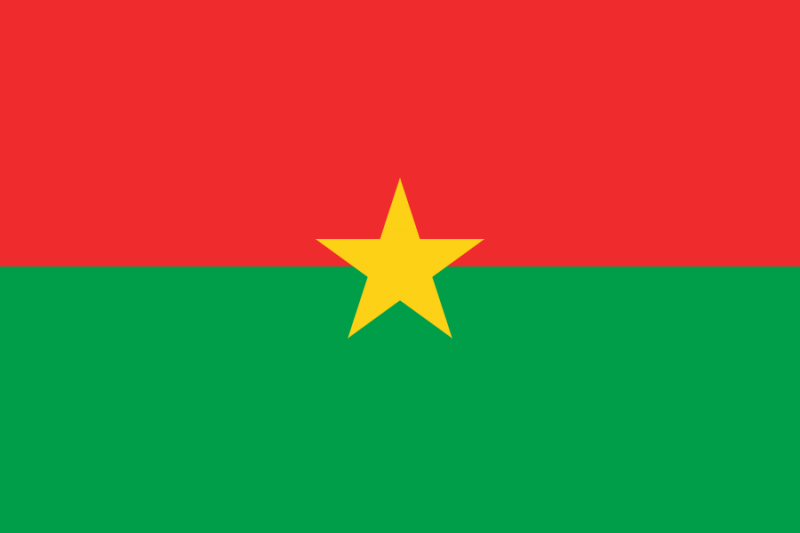 Burkina-Faso-bandiera.png