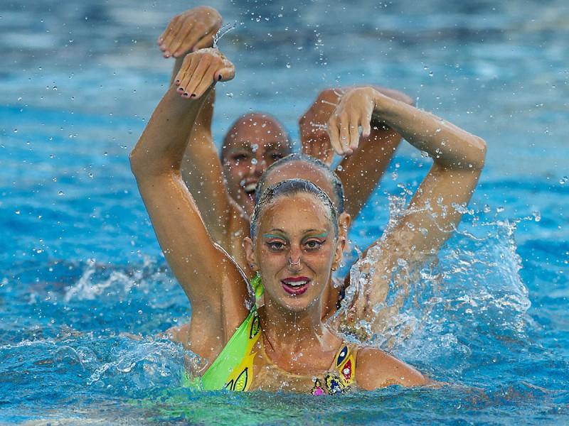 Camilla-Cattaneo-nuoto-sincronizzato-foto-italia-rio-2016.jpg