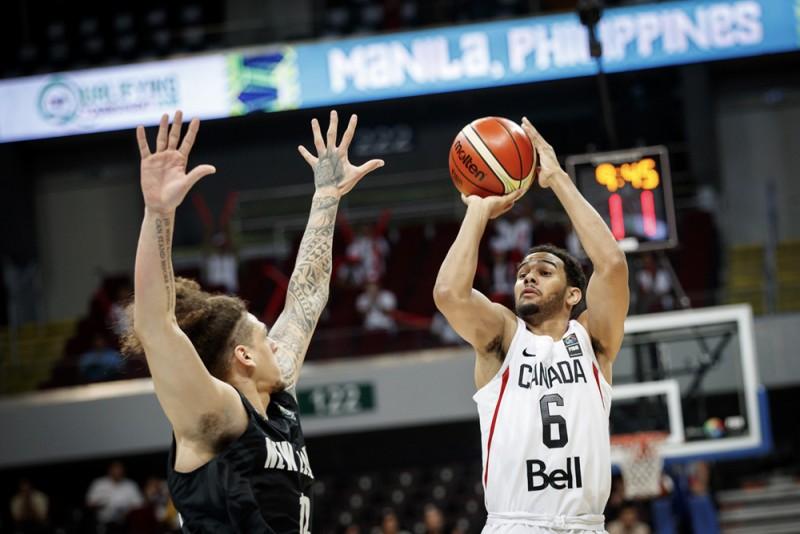 Canada_Basket_FIBA.jpg